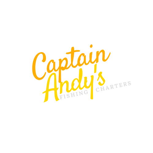 Captain Andy's Charters